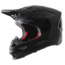 casque-cross-alpinestars-supertech-s-m-8-echo-noir-anthracite-21