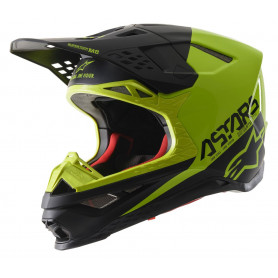 casque-cross-alpinestars-supertech-s-m-8-echo-noir-jaune-fluo-21