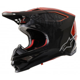 casque-cross-alpinestars-supertech-s-m-10-alloy-noir-orange-fluo-rouge-21