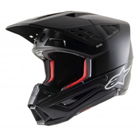 casque-cross-alpinestars-s-m-5-solid-noir-matt-21