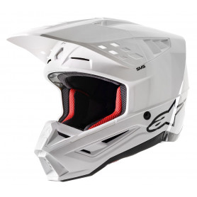 casque-cross-alpinestars-s-m-5-solid-blanc-brillant-21