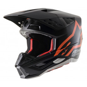 casque-cross-alpinestars-s-m-5-compass-noir-orange-fluo-matt-21