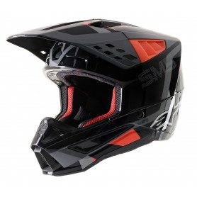 casque-cross-alpinestars-s-m-5-rover-anthracite-rouge-fluo-gris-camouflage-21