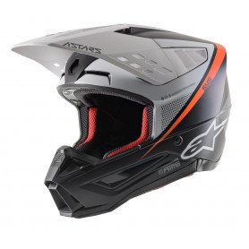 casque-cross-alpinestars-s-m-5-rayon-noir-blanc-orange-fluo-matt-21