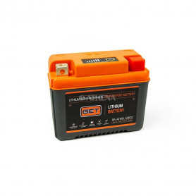 batteries-lithium-get-175-a