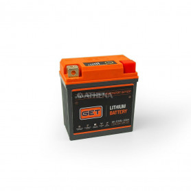 batteries-lithium-get-140-a