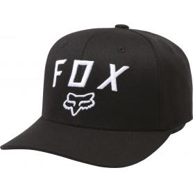 casquette-fox-legacy-moth-110-snapback-noire-ah-20