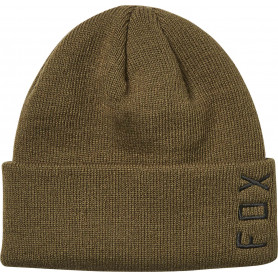 bonnet-fox-daily-olive-ah-20