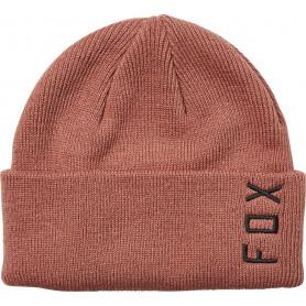 bonnet-fox-daily-rose-ah-20