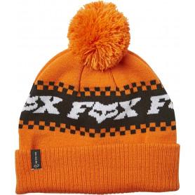 bonnet-fox-overkill-orange-ah-20