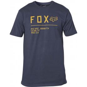 t-shirt-fox-non-stop-premium-bleu-marine-ah-20