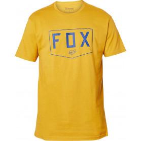t-shirt-fox-shield-premium-moutarde-ah-20