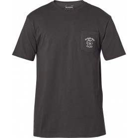t-shirt-fox-wrenched-pocket-premium-noir-vintage-ah-20