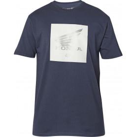 t-shirt-fox-honda-premium-bleu-marine-ah-20