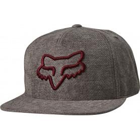 casquette-fox-instill-snapback-gris-rouge-ah-20