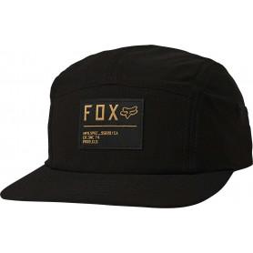 casquette-fox-non-stop-5-snapback-noire-jaune-ah-20