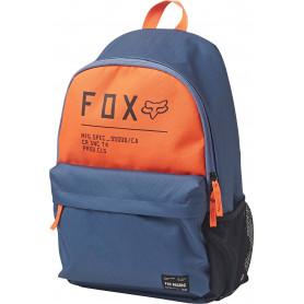 sac-a-dos-fox-non-stop-legacy-bleu-acier-ah-20