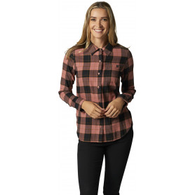 chemise-fox-piness-flanel-rosefemme-ah-20