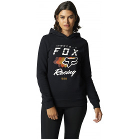 sweat-fox-checkpoint-noir-femme-ah-20