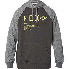 sweat-fox-non-stop-raglan-gris-ah-20