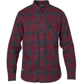 chemise-fox-gamut-stretch-flannel-canneberge-ah-20