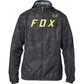coupe-vent-fox-moth-windbreaker-noir-camouflage-ah-20