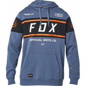 sweat-fox-official-bleu-acier-ah-20