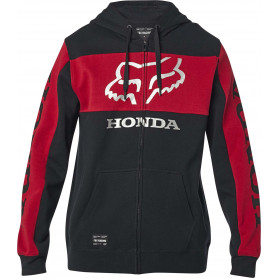 sweat-fox-honda-noir-rouge-pe-21