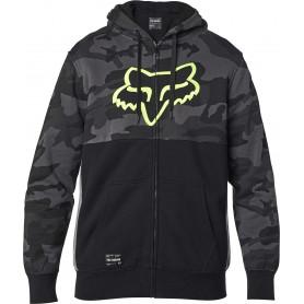 sweat-fox-rebound-sherpa-noir-camouflage-ah-20