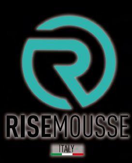 RISEMOUSSE