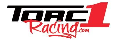 TORC1_RACING