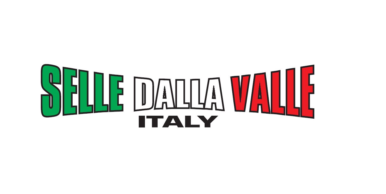 SELLE_DALLA_VALLE