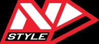 N_STYLE