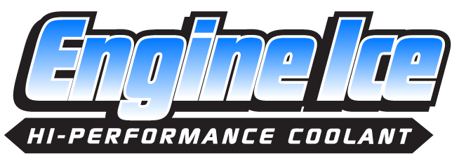 ENGINE_ICE