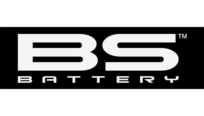 BS_BATTERY
