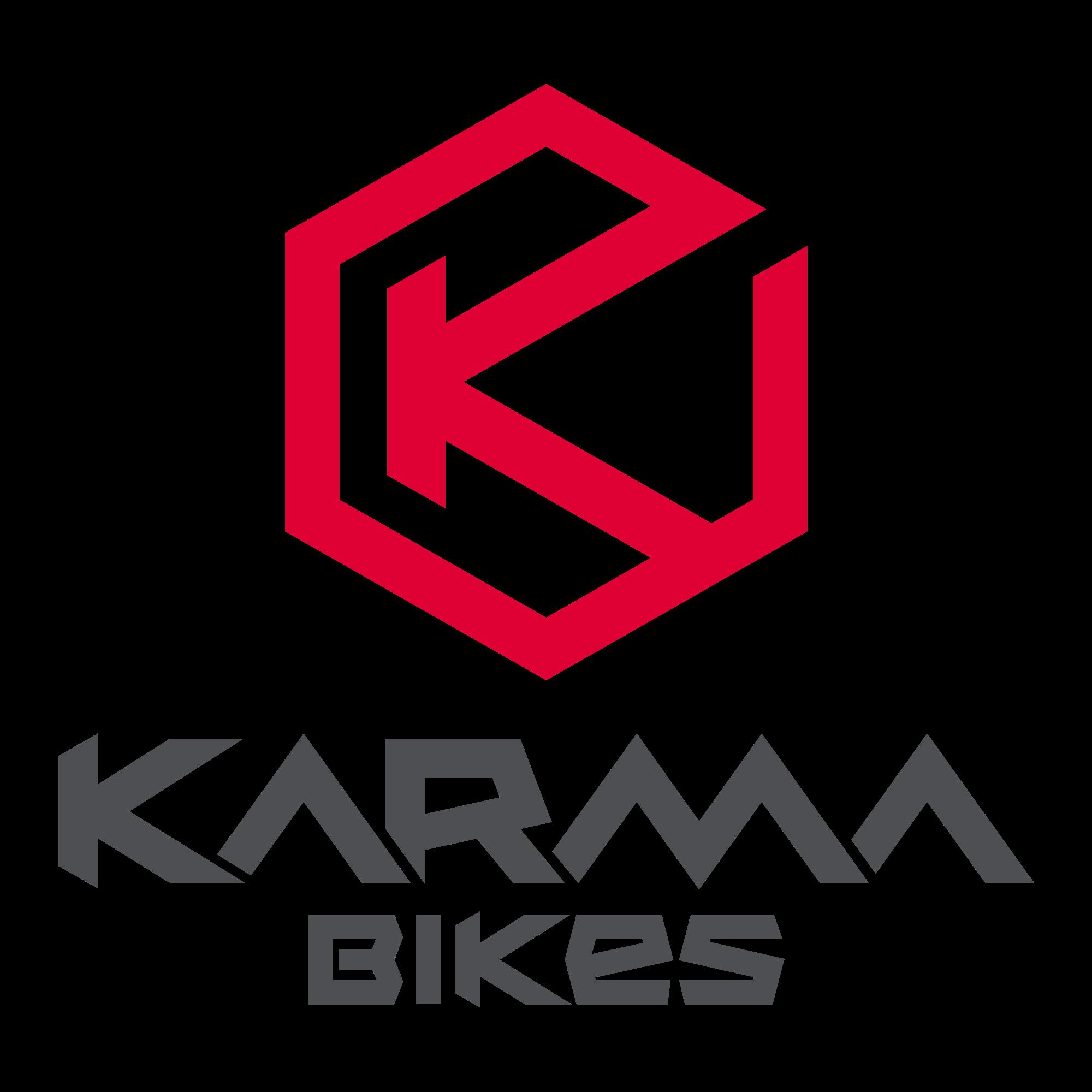KARMA_BIKES