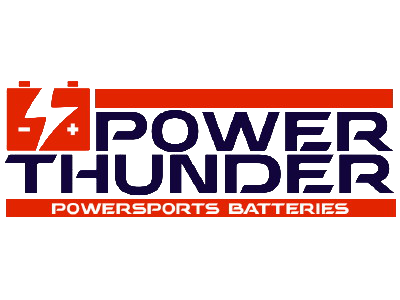 POWER_THUNDER
