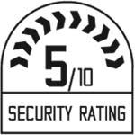 5 securite