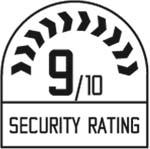 9 SECURITE