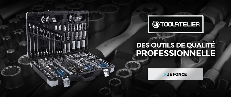 Produits Tool Atelier