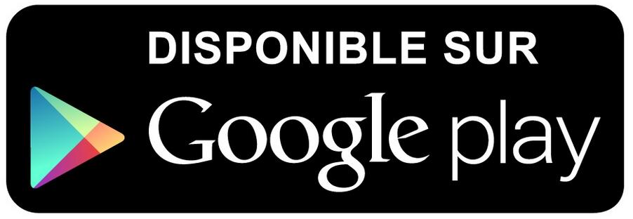 Moto Diffusion sur Google Play