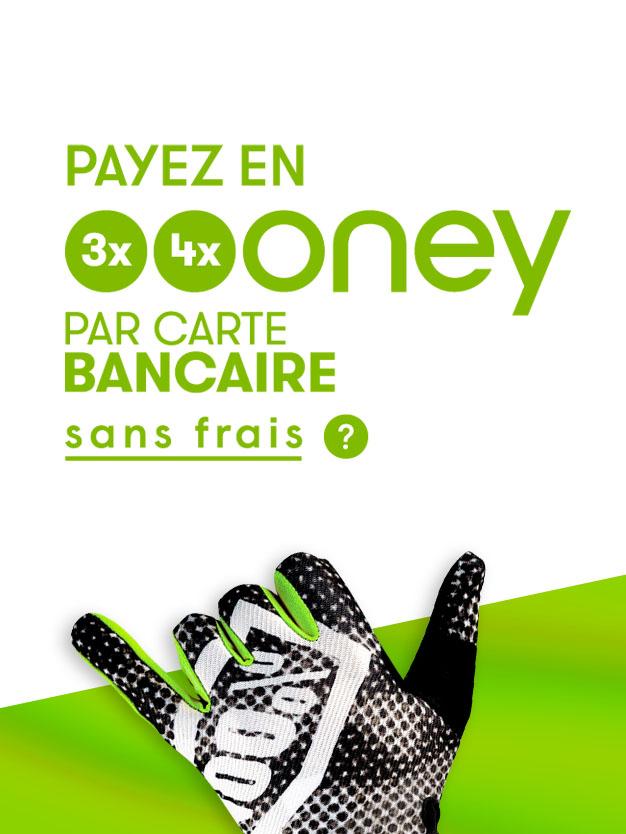 Paiement Oney